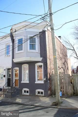 1118 Pleasant Street, WILMINGTON, DE 19801 (#DENC523176) :: Colgan Real Estate