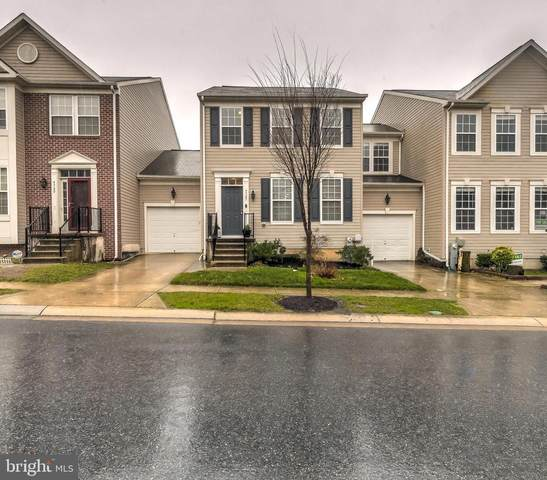 9727 Biggs Road, BALTIMORE, MD 21220 (#MDBC523564) :: Colgan Real Estate