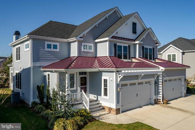 35219 Pilotboat Drive, LEWES, DE 19958 (MLS #DESU179916) :: Maryland Shore Living | Benson & Mangold Real Estate