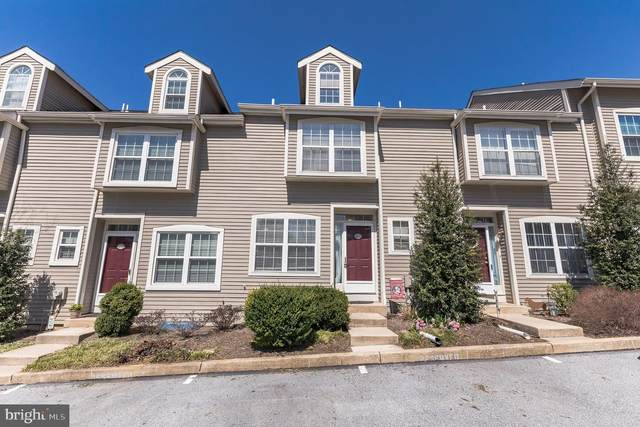 407 Cheswold Court, CHESTERBROOK, PA 19087 (#PACT532146) :: Linda Dale Real Estate Experts
