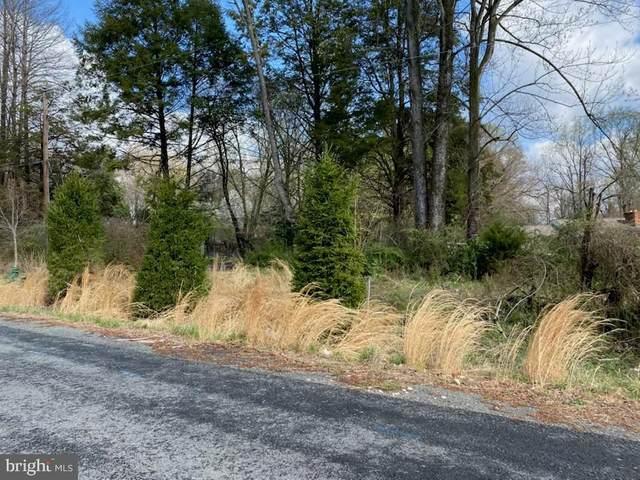 1037 Springvale Road, GREAT FALLS, VA 22066 (#VAFX1189088) :: Ram Bala Associates | Keller Williams Realty
