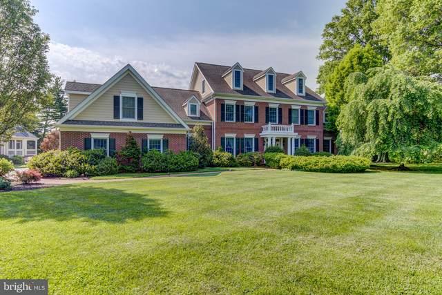 96 Wayland Road, WILMINGTON, DE 19807 (#DENC523248) :: Linda Dale Real Estate Experts