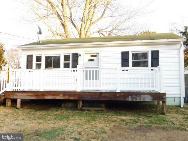 42285 Allison Drive, MECHANICSVILLE, MD 20659 (#MDSM175266) :: The Maryland Group of Long & Foster Real Estate