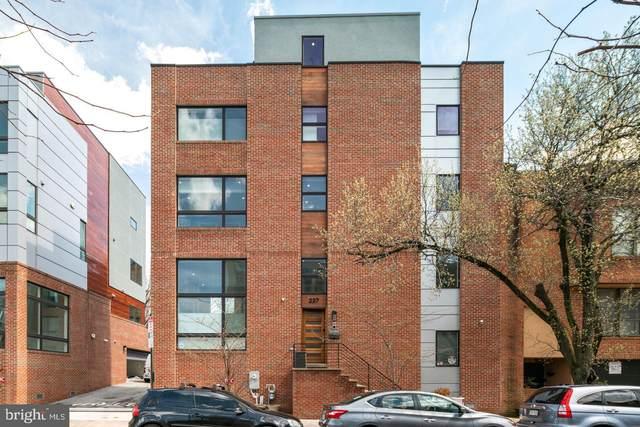 227 N 23RD Street, PHILADELPHIA, PA 19103 (#PAPH1000418) :: Linda Dale Real Estate Experts