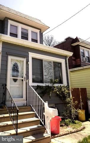 1836 44TH Street, PENNSAUKEN, NJ 08110 (#NJCD416026) :: Bob Lucido Team of Keller Williams Lucido Agency