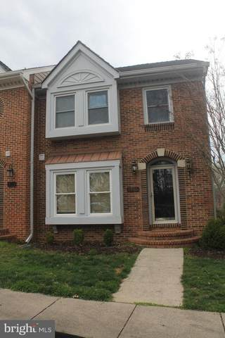 3900 Green Look Court, FAIRFAX, VA 22033 (#VAFX1189208) :: RE/MAX Cornerstone Realty
