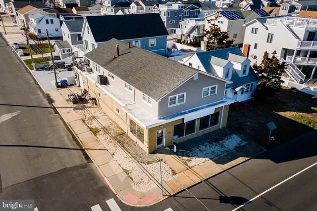 1817 Central Avenue, SHIP BOTTOM, NJ 08008 (#NJOC408346) :: ROSS | RESIDENTIAL