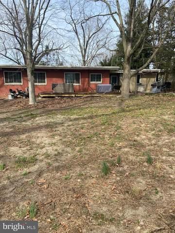 310 Ogden Road, WENONAH, NJ 08090 (#NJGL273122) :: Jason Freeby Group at Keller Williams Real Estate