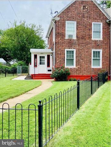 1262 S Octagon Road, CAMDEN, NJ 08104 (MLS #NJCD416044) :: Maryland Shore Living | Benson & Mangold Real Estate
