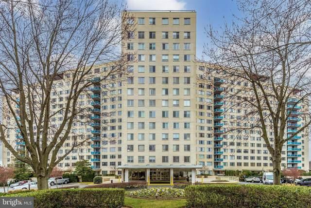 10500 Rockville Pike #212, ROCKVILLE, MD 20852 (#MDMC750318) :: Colgan Real Estate
