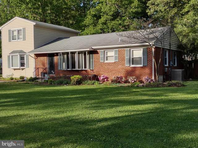 4230 Marion Lane, WALDORF, MD 20601 (#MDCH223114) :: Bruce & Tanya and Associates