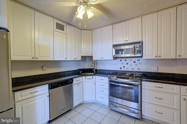 5225 Pooks Hill Road 904S, BETHESDA, MD 20814 (#MDMC750336) :: Bruce & Tanya and Associates