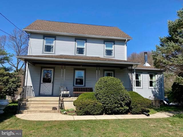 1332 Naamans Creek Road, GARNET VALLEY, PA 19060 (#PADE542280) :: The Matt Lenza Real Estate Team