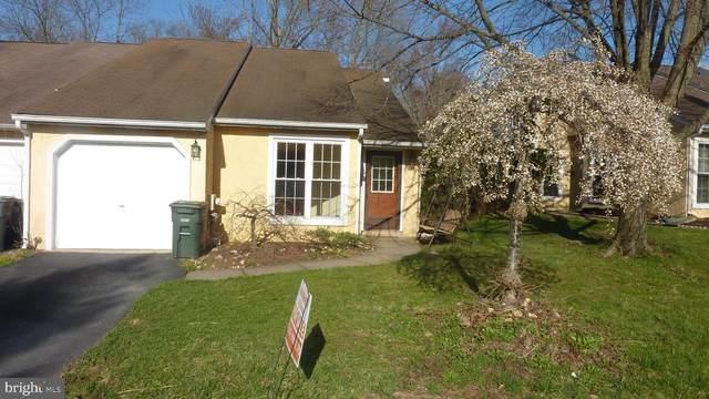 2108 Sturbridge Common, HOLLAND, PA 18966 (#PABU523388) :: Colgan Real Estate