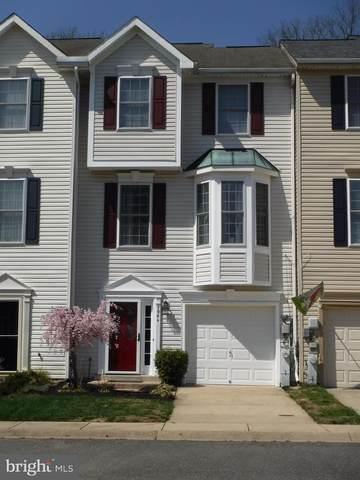 7964 Delores Court, CHESAPEAKE BEACH, MD 20732 (MLS #MDCA181886) :: Maryland Shore Living | Benson & Mangold Real Estate