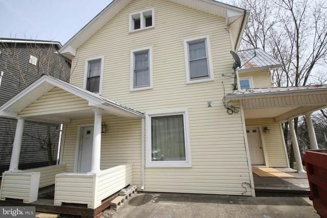 21087 Main, SHADE GAP, PA 17255 (#PAHU101888) :: The Joy Daniels Real Estate Group