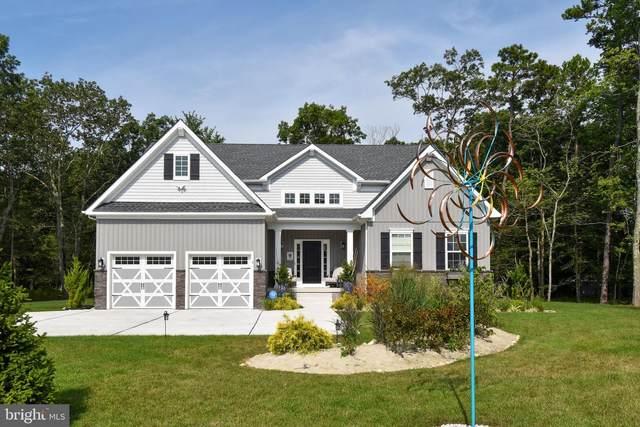 561 Halbert Avenue, MAYS LANDING, NJ 08330 (#NJAC116824) :: Murray & Co. Real Estate