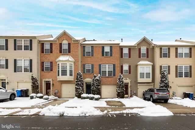 324 Concetta Drive, MOUNT ROYAL, NJ 08061 (#NJGL273192) :: REMAX Horizons