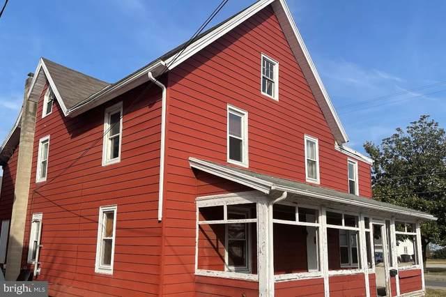 301 Maryland Avenue, SALISBURY, MD 21801 (#MDWC112266) :: Bright Home Group