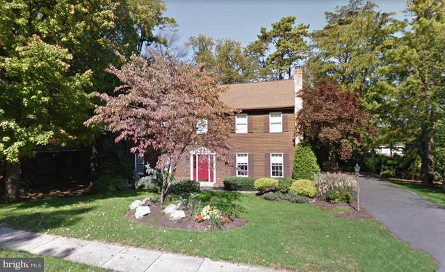 116 Deborah Drive, READING, PA 19610 (#PABK375100) :: Ramus Realty Group