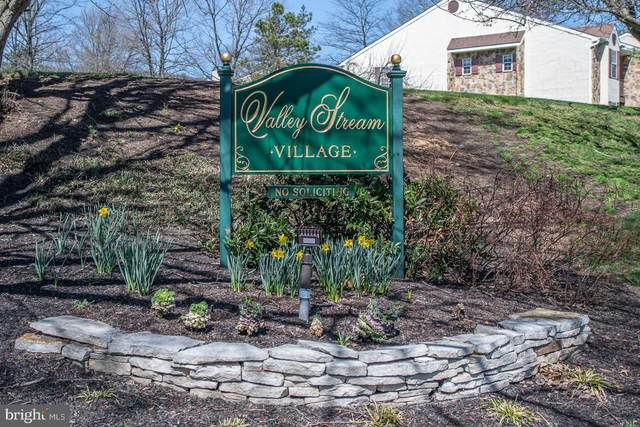 282 Valley Stream Lane, CHESTERBROOK, PA 19087 (#PACT532356) :: Linda Dale Real Estate Experts