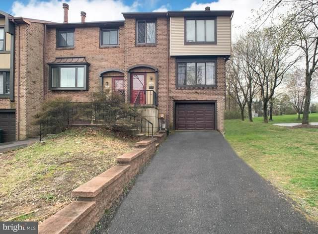 3100 Bedlington Place, SOUTHAMPTON, PA 18966 (#PABU523476) :: Colgan Real Estate