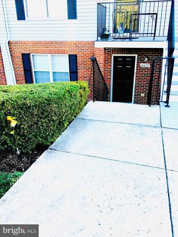 4415 Blue Heron Way, BLADENSBURG, MD 20710 (#MDPG601430) :: Gail Nyman Group