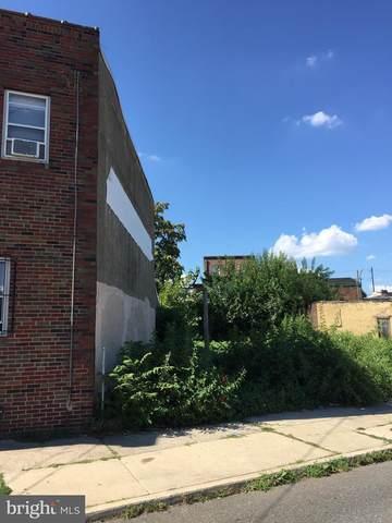 4774 Melrose Street, PHILADELPHIA, PA 19137 (#PAPH1001124) :: Colgan Real Estate