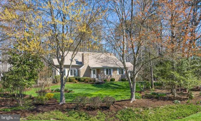 11214 Field Circle, SPOTSYLVANIA, VA 22551 (#VASP230014) :: Advance Realty Bel Air, Inc