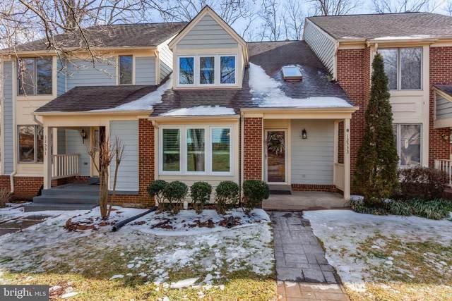 12533 N Lake Court, FAIRFAX, VA 22033 (#VAFX1189746) :: Colgan Real Estate