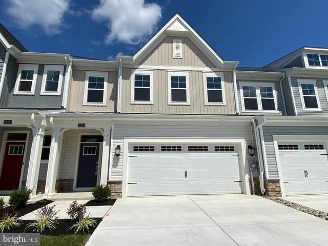 26071 Milby Circle, HARBESON, DE 19951 (#DESU180158) :: Colgan Real Estate