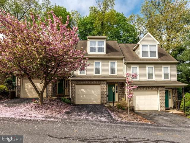 39 Westpointe Drive, EPHRATA, PA 17522 (#PALA179482) :: TeamPete Realty Services, Inc
