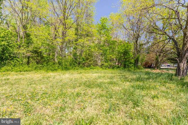 5935 Ketch Road, PRINCE FREDERICK, MD 20678 (#MDCA181920) :: Dart Homes