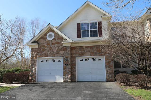181 Birchwood Drive, WEST CHESTER, PA 19380 (#PACT532414) :: Colgan Real Estate