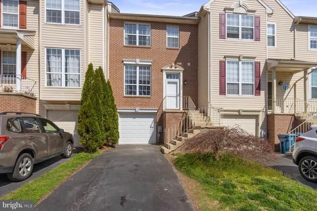 902 N Waterford Lane, WILMINGTON, DE 19808 (#DENC523404) :: Linda Dale Real Estate Experts