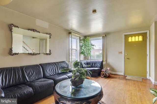 3735 Bonview Avenue, BALTIMORE, MD 21213 (#MDBA545036) :: Berkshire Hathaway HomeServices McNelis Group Properties