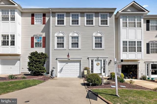 8255 Moffat Run, CHESAPEAKE BEACH, MD 20732 (MLS #MDCA181926) :: Maryland Shore Living | Benson & Mangold Real Estate