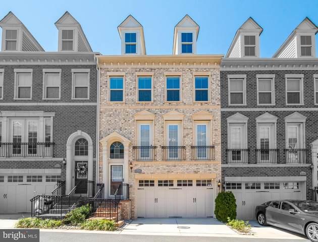 3152 Cityscape Drive NE, WASHINGTON, DC 20018 (#DCDC514472) :: Colgan Real Estate
