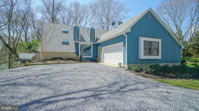 24103 Cliff Drive Extension, WORTON, MD 21678 (#MDKE117882) :: Bright Home Group