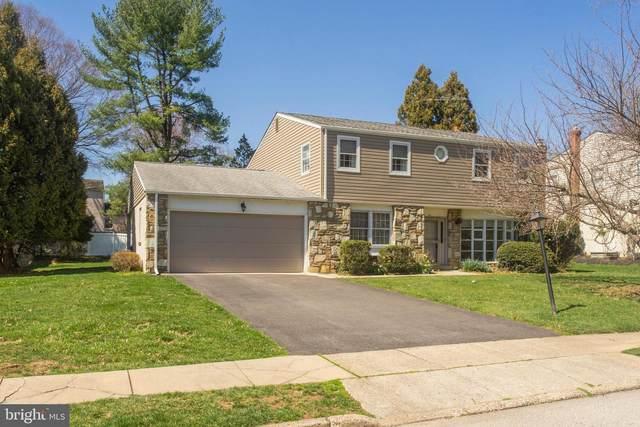 141 Red Rambler Drive, LAFAYETTE HILL, PA 19444 (#PAMC687444) :: Linda Dale Real Estate Experts