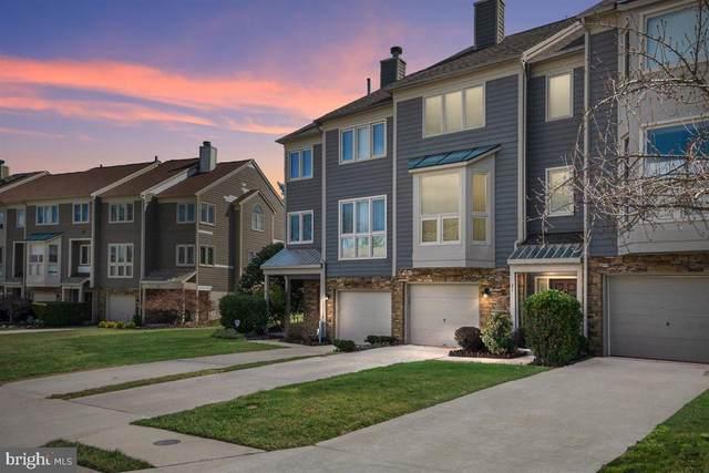 21 Stablemere Court, BALTIMORE, MD 21209 (#MDBC523926) :: Colgan Real Estate