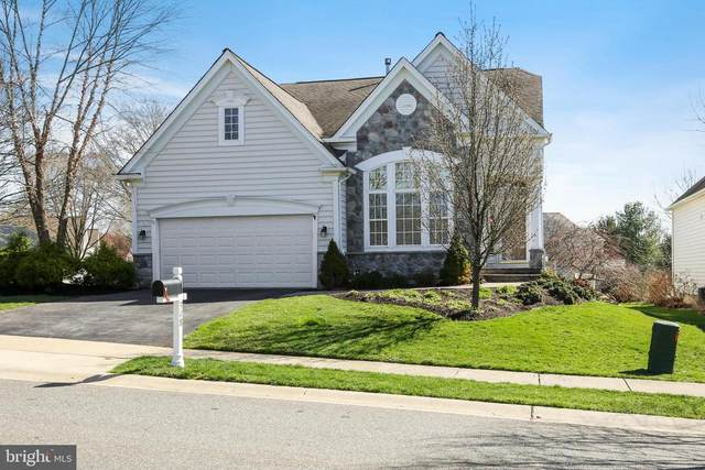 308 Aster Circle, KENNETT SQUARE, PA 19348 (#PACT532470) :: Ramus Realty Group