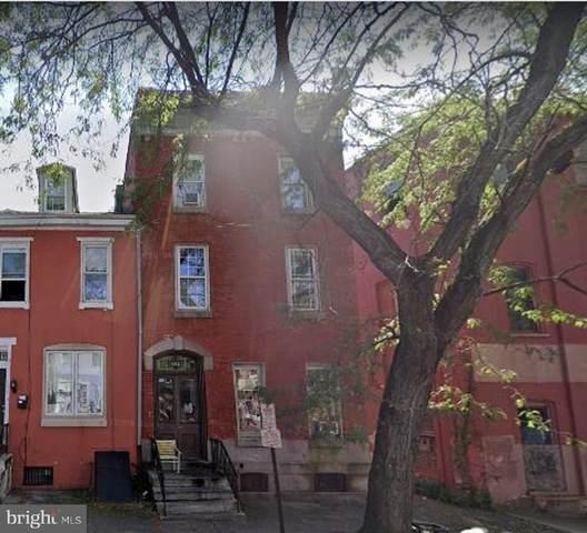 612 Chestnut Street, READING, PA 19602 (#PABK375170) :: LoCoMusings