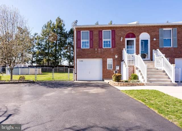10812 W Pelle Circle, PHILADELPHIA, PA 19154 (#PAPH1001556) :: Jim Bass Group of Real Estate Teams, LLC