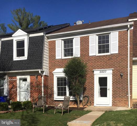 5627 Gulfstream Row, COLUMBIA, MD 21044 (#MDHW292310) :: Network Realty Group