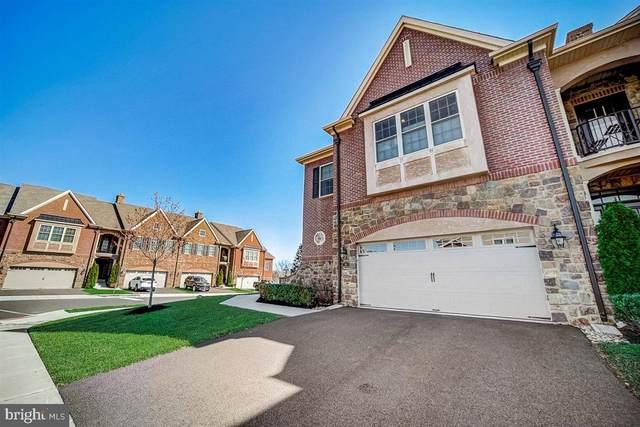 95 David Drive, NEWTOWN, PA 18940 (#PABU523590) :: Colgan Real Estate