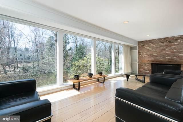 21 Winant Road, PRINCETON, NJ 08540 (#NJME310010) :: Linda Dale Real Estate Experts