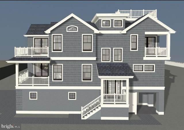1 Surf Avenue E, LONG BEACH TOWNSHIP, NJ 08008 (#NJOC408430) :: LoCoMusings