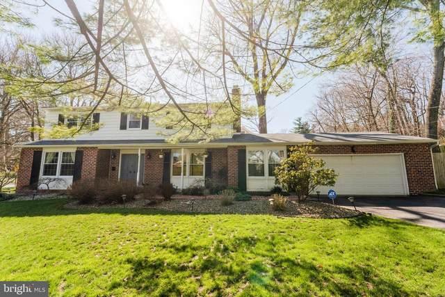 200 Maple Avenue, WYNCOTE, PA 19095 (#PAMC687486) :: Jason Freeby Group at Keller Williams Real Estate