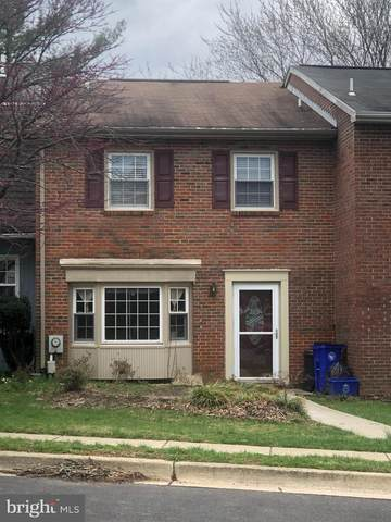 29 Boileau Court, MIDDLETOWN, MD 21769 (#MDFR279926) :: The Miller Team